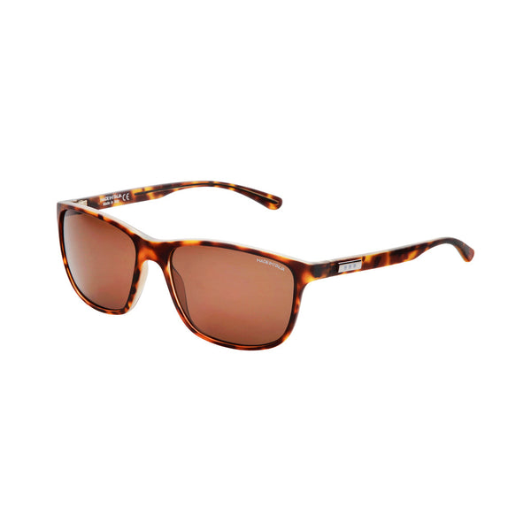 Made-in-Italia-Sunglasses-brown-men-jpeg