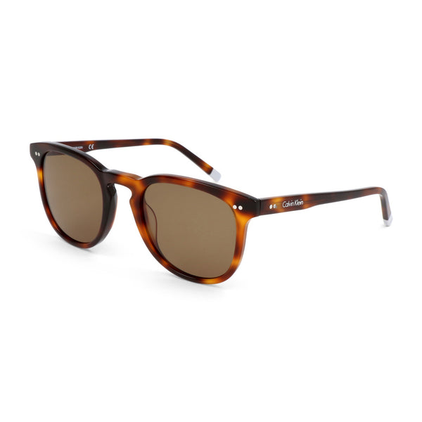 Calvin Klein-Sunglasses-unisex-brown-jpeg