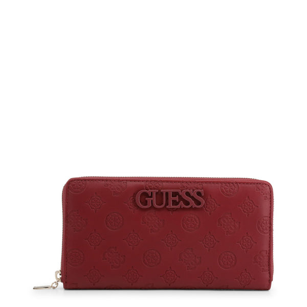 Guess - SWSP74_33630