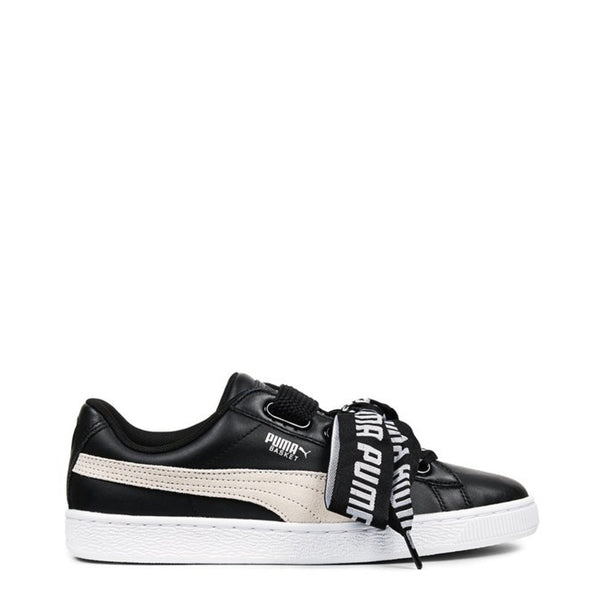 Puma-black-sneakers-women-jpeg