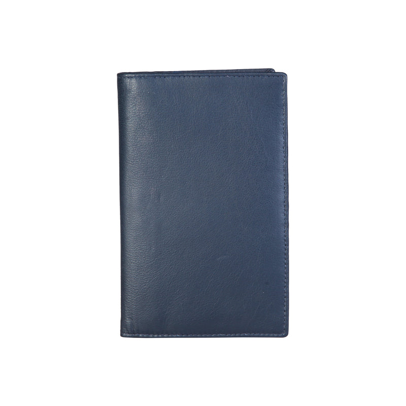 Made-In-Italia-wallet-blue-men-jpeg