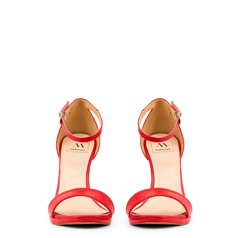 Made-In-Italia-sandals-red-jpeg