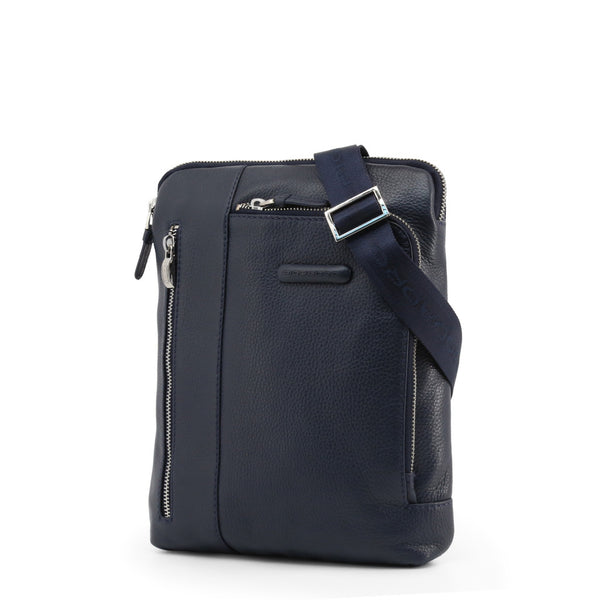 Piquadro-crossbody Bag-blue-men-jpeg