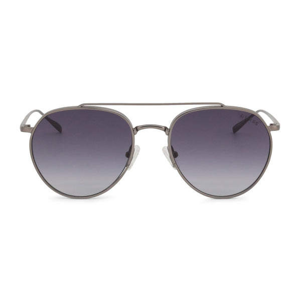 Guess-sunglasses-grey-unisex-jpeg