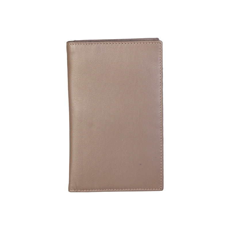 Made-In-Italia-wallet-brown-men-jpeg
