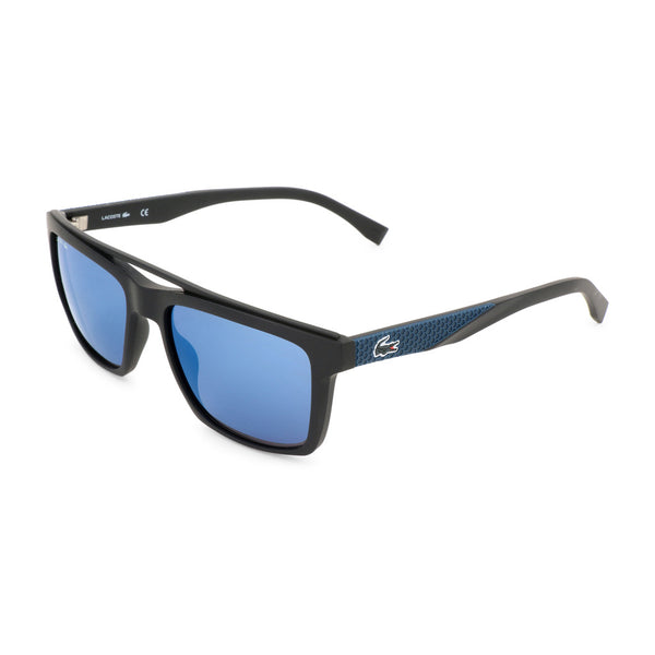 Lacoste-Sunglasses-Black-women-jpeg