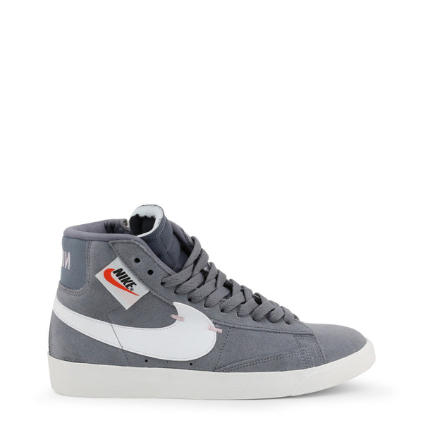 Nike-shoes-women-grey-jpeg