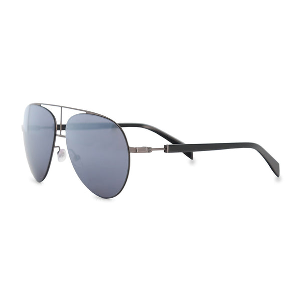 Balmain - Sunglasses - unisex- blue-jpeg