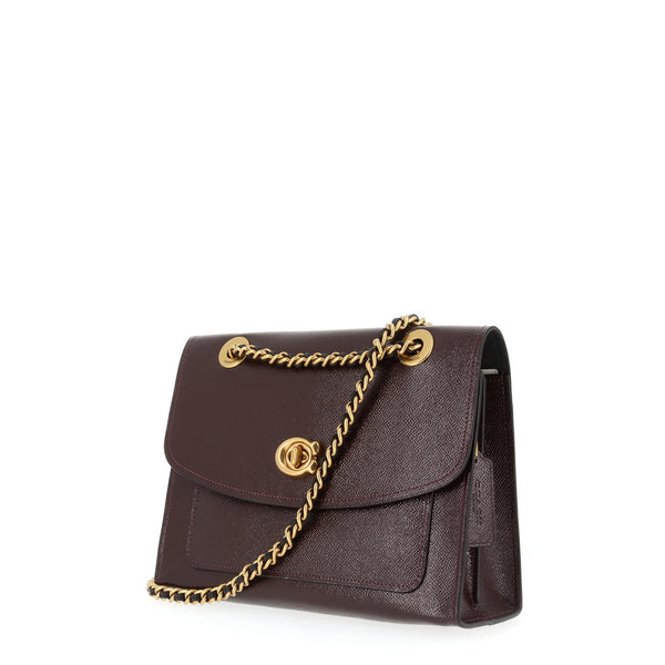 Coach - Cross-body Bag - Tydløs