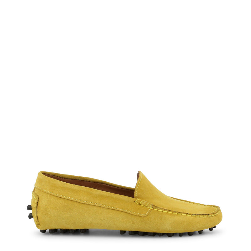 Made-In-Italia-Shoes-yellow-jpeg