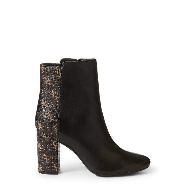 guess-black-ankle boots-jpeg