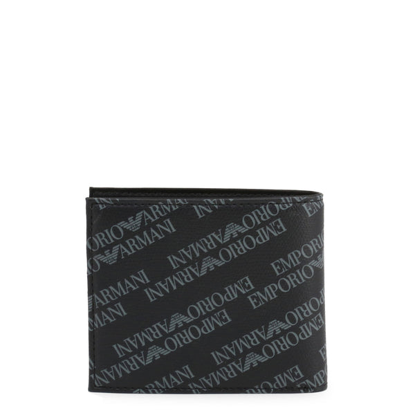 Emporio-Armani-Wallet-men-black-jpeg