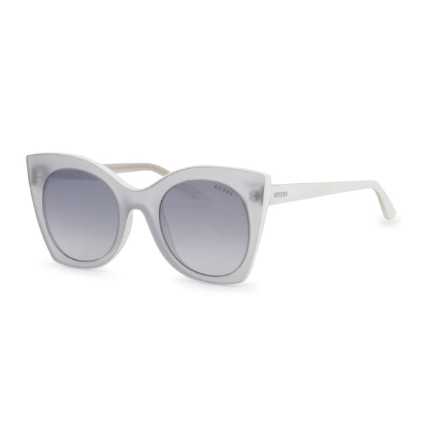 Guess-Sunglasses-grey-women-jpeg