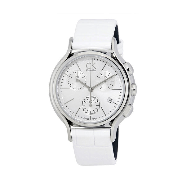 Calvin-Klein-watch-women-white-jpeg