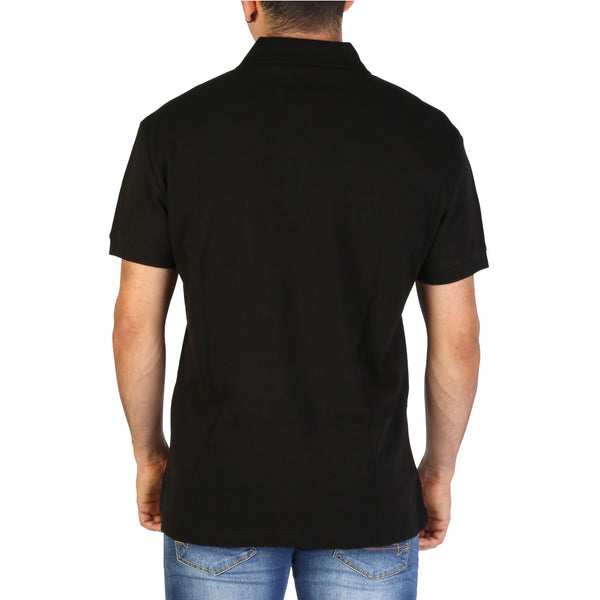 versace-black-poloshirt-men-jpeg