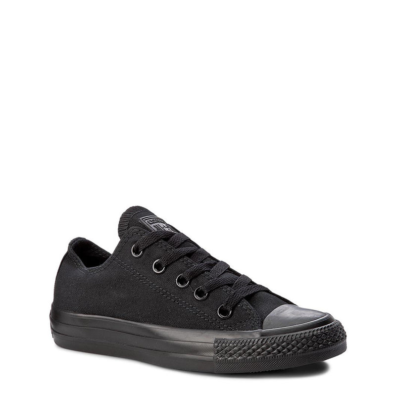 Converse-Sneakers-black-unisex-jpeg