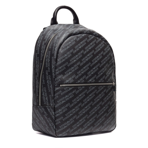 Armani-Backpack-men-black-jpeg