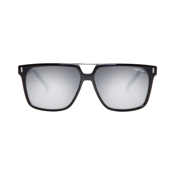 Made-in-Italia-Sunglasses-black-men-jpeg