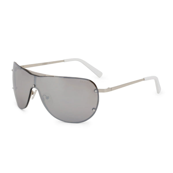 Guess-sunglasses-men-grey-jpeg