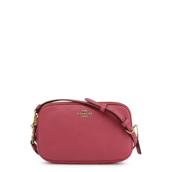 Coach - Cross-body Bag