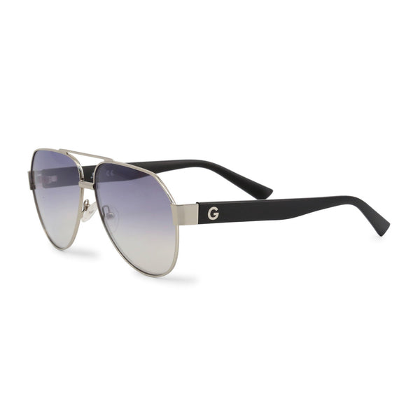 Guess-Sunglasses-grey-black-jpeg
