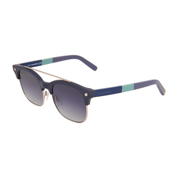 Dsquared-Sunglasses-Blue-unisex-jpeg