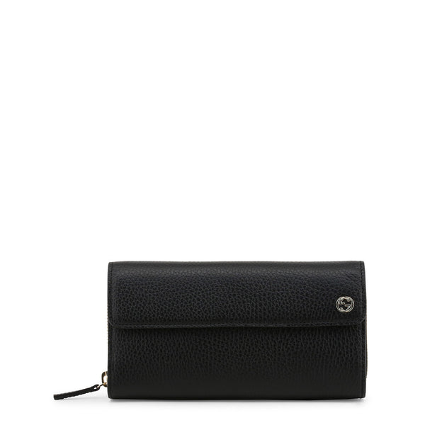 Gucci-wallets-black-women-jpeg