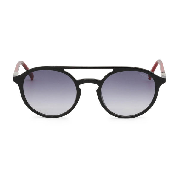 Guess-Sunglasses-black-men-jpeg