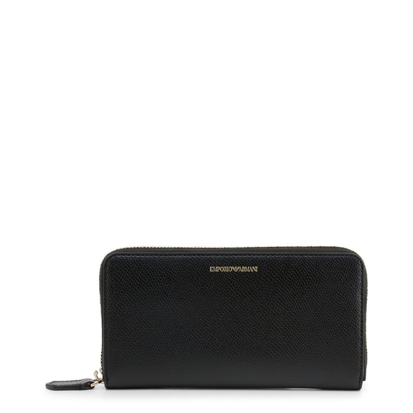 Emporium-Armani-black-wallet-women-jpeg
