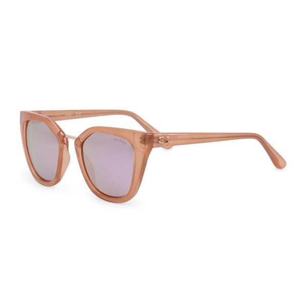 guess-pink-sunglasses-jpeg