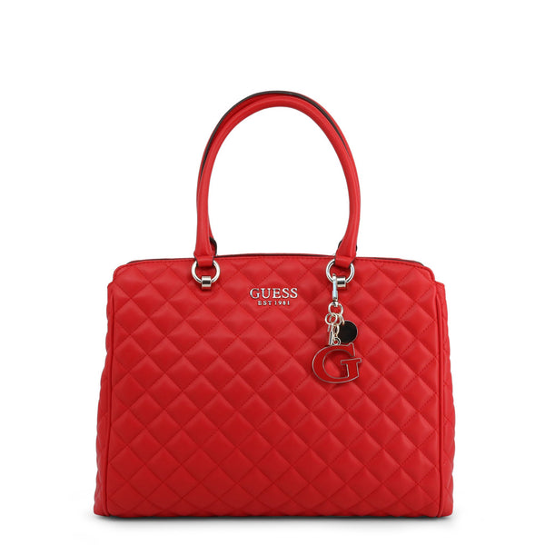 Guess-Shoulder Bag-women-red-jpeg