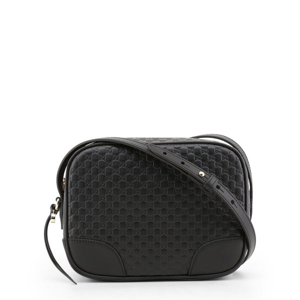 Gucci-black-cross-body-bag-jpeg