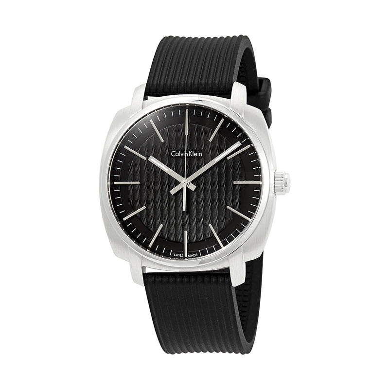 Calvin-Klein-watch-men-jpeg