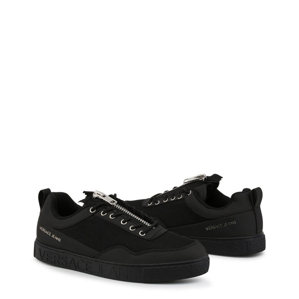 Versace-sneakers-shoes-men-jpeg