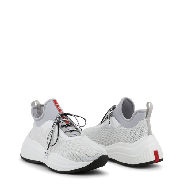 Prada-women-sneakers-women-white-side-view-jpeg
