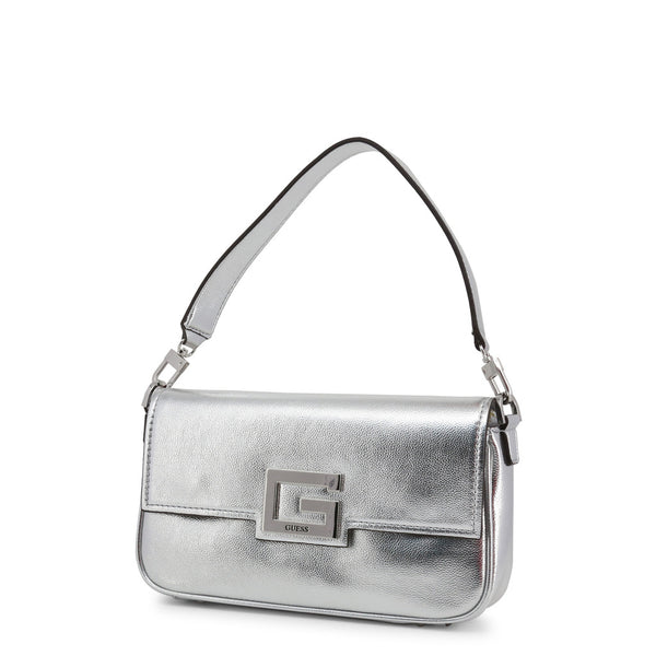 Guess-Shoulder-Bag-grey-women-jpeg