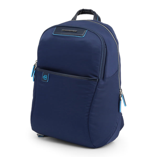 Piquadro - Backpack - Tydløs