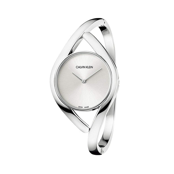 Calvin Klein-watch-women-grey-jpeg