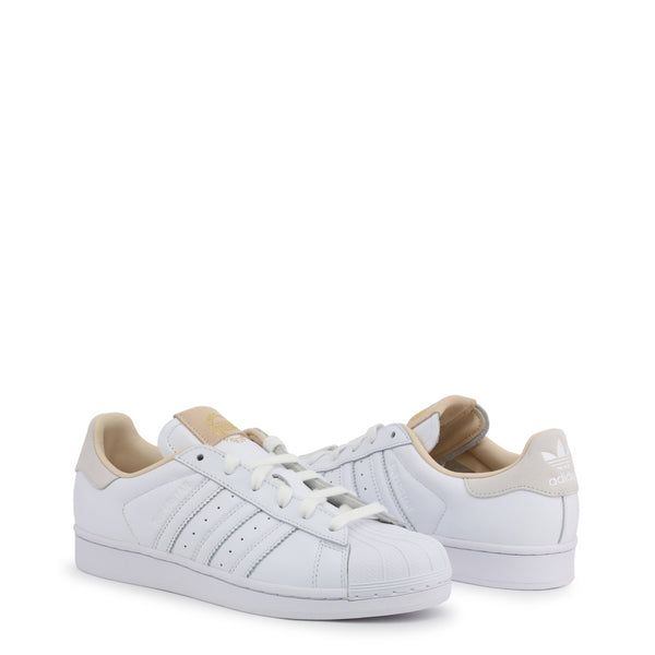 adidas-superstar-sneakers-unisex-white-jpeg