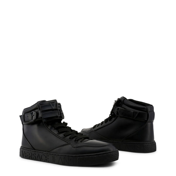 versace-black-sneakers-jpeg