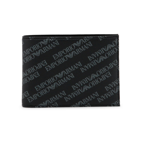 Emporio Armani-Wallet-men-black-jpeg