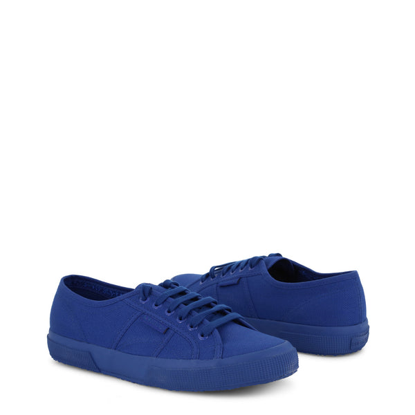 Superga-Sneakers-unisex-blue-jpeg