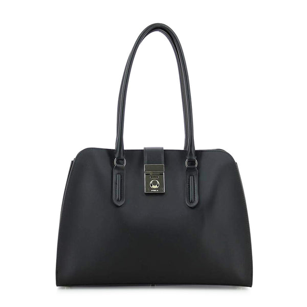 furla-black-shoulder-bag-jpeg