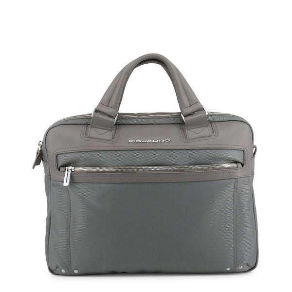 Piquadro-bag-grey-men-jpeg