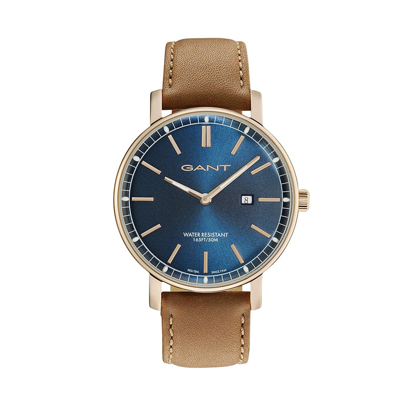 Gant-watches-brown-blue-jpeg
