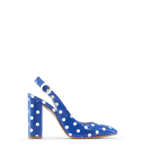 Made-In-Italia-shoes-pump-women-blue-jpeg
