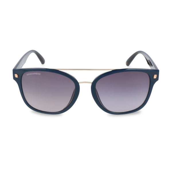 Dsquared-Sunglasses-blue-men-jpeg