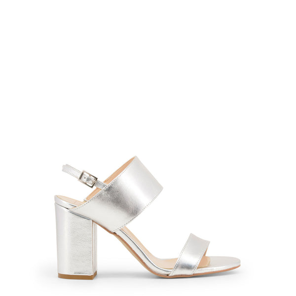 Made-In-Italia-sandals-white-jpeg