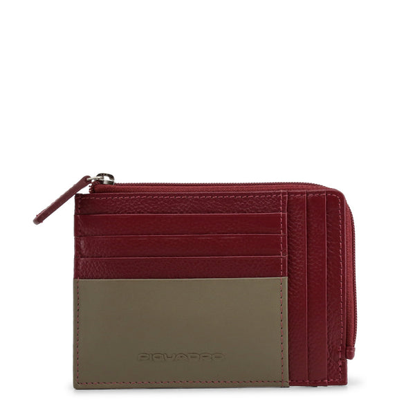 Piquadro-red-wallet-men-jpeg