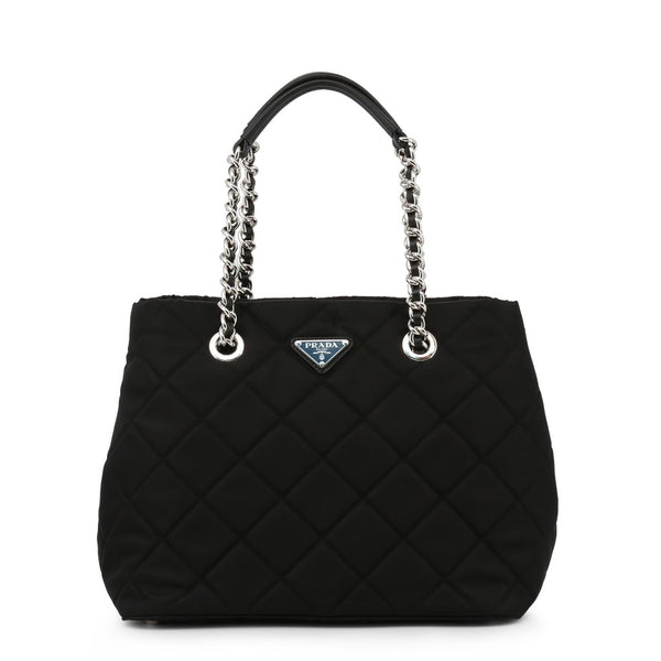 Prada-shoulder-bag-women-black-jpeg